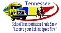 Trade Show Logo(2)(3).png