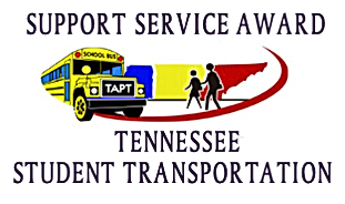 Support Service Award.png
