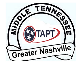 Middle TN-Region 3-Greater Nashville.png