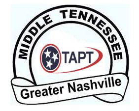 Middle TN-Region 3-Greater Nashville.png