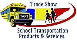 Trade Show-TAPT Logo-44.png