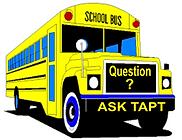 Got a Question-2.png