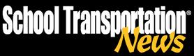 STN Logo.png