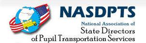 NASDPTS.jpg