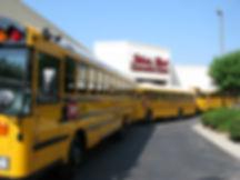 Bus-Circle-Music Road.JPG