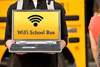 WiFi School Bus logo.jpeg