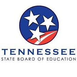 TN State BOE Logo.png