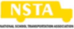NSTA Logo.png