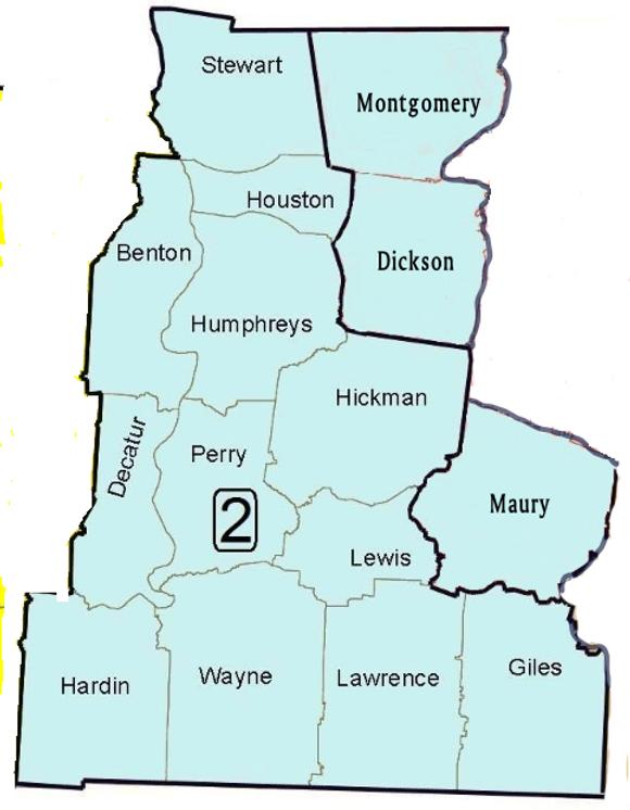 Map Region 2 Edit 12-4-18.png