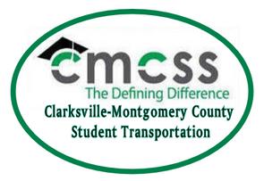 CMCSS-Logo-Edit-2-2.png