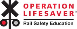 Operation Lifesaver Logo.png