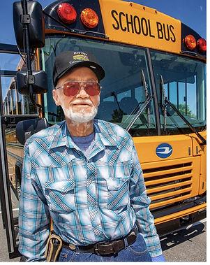 Bus -Roy Dye-1.jpg