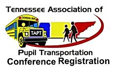 Conference Registration-Logo.png