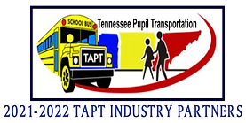 2021-2022 TAPT Industry Partners.png