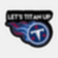 TitanUp.jpg