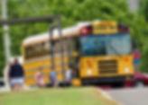 Sumner County Bus 601 Image.jpg