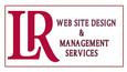 LR WEB SITE SERVICES-2.png