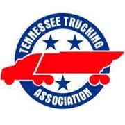 TN Trucking Assoc Logo.jfif