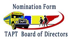Nomination TAPT Board of Directors.png
