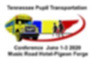 TAPT Logo-Conference-Reg-2020.png