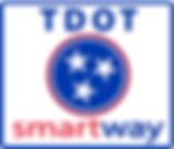 TDOT Smartway-Traffic.png