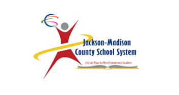 Jackson Madison County Logo.png