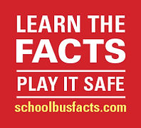 Learn the Facts-Paly it Safe.jpg