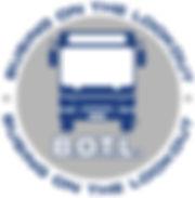 BOTL-Logo.jpg