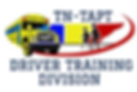 Driver Training Division Logo.png