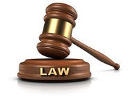 Laws Icon.jpg