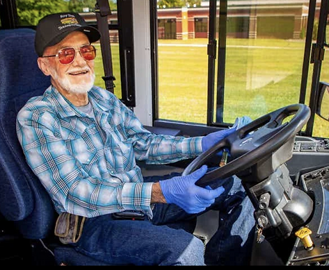 Roy bus driver-2.png