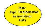 Transportation Links Icon-Crop.png