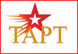 Gold TAPT Star-Erased.png