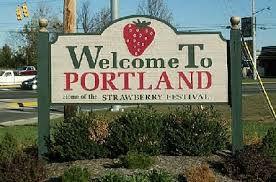 Welcome to portland(2).jpg