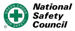 National Safety Coucil Logo.png