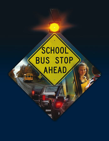 School Bus Stop Ahead.jpg