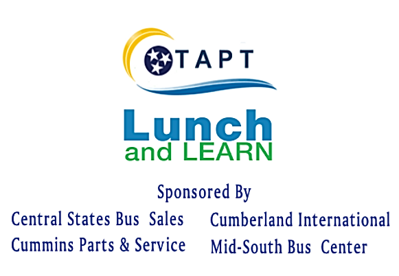 Lunch-Learn-Sponsors.png