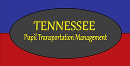 TN Management-Red-Blue-Black-Yellow.png