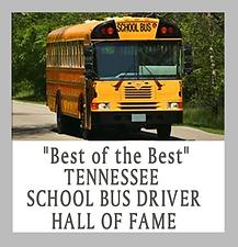 School Bus Driver HOF-Bus.png