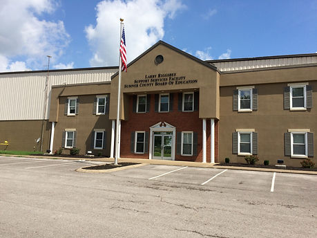 Sumner County Building.JPG