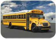 images school bus for web page.jfif