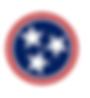 Logo-22-Stars.png