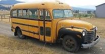 safe_image-old bus.jfif
