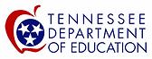 TN State Board Logo.png