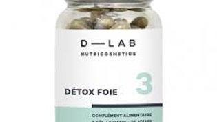 detox foie