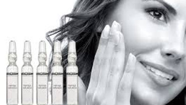 Ampoules sérum acide hyaluronique