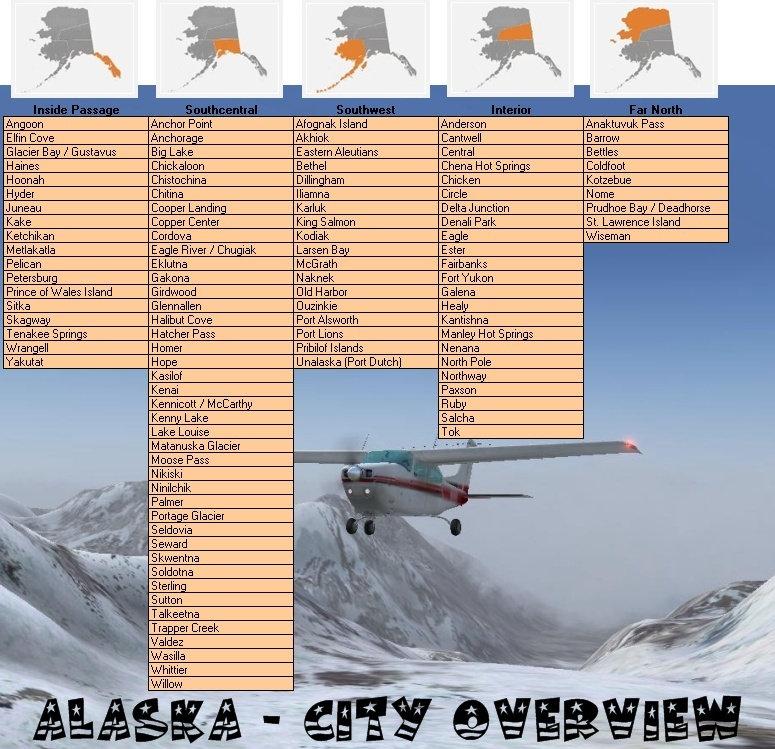 alaska_citys.jpg