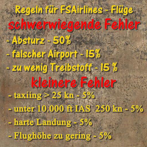 fsa_fehler.png