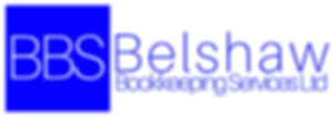 Belhaw Bookeeping Services Ltd