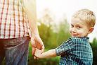 Divorce Mediator Good for Children